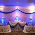 Borgata Wedding and Event Venue - Image #9