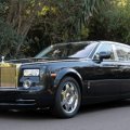 Excursion Limousines & Luxury Coaches - Image #21