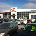 Woodbine Toyota - Image #1