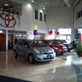 Woodbine Toyota - Image #5