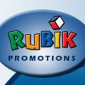 Rubik's Promotions