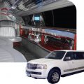 A Unique Limousine - Image #5