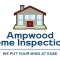 Ampwood Home Inspections - Image #1