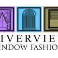 Riverview Window Fashions Inc. - Image #1