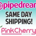 PinkCherry.ca Sex Toys Canada - Image #3