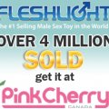 PinkCherry.ca Sex Toys Canada - Image #13