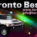 Toronto Best Limo - Image #3