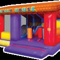Over the Moon Bounce & Party Rentals Ltd. - Image #5
