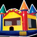 Over the Moon Bounce & Party Rentals Ltd. - Image #11