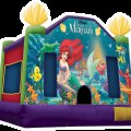 Over the Moon Bounce & Party Rentals Ltd. - Image #15