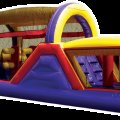 Over the Moon Bounce & Party Rentals Ltd. - Image #17