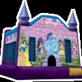 Over the Moon Bounce & Party Rentals Ltd. - Image #19