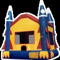 Over the Moon Bounce & Party Rentals Ltd. - Image #21