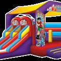 Over the Moon Bounce & Party Rentals Ltd. - Image #23