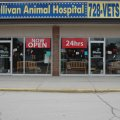 O'Sullivan Animal Hospital - Image #7