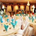 Natraj Banquet Hall - Image #1