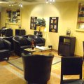 Wellington Studio Salon and Spa - Image #15