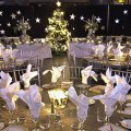 Kindred Spirits Catering And Event Planning - Image #5