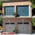 Dodds Garage Door Systems Inc - Image #13