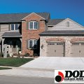 Dodds Garage Door Systems Inc - Image #1