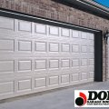 Dodds Garage Door Systems Inc - Image #5