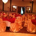 Natraj Banquet Hall - Image #13