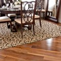 Milton Hardwood Floors - Image #5