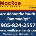 G J MacRae Foundation Repair - Image #23