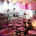 The Jewel Event Centre - Image #9