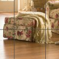 Curtis Carpets Ltd - Image #2