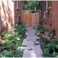 Rosedale Landscaping Ltd - Image #13