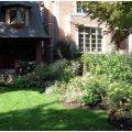 Rosedale Landscaping Ltd - Image #9