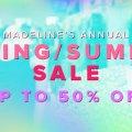 madeline_spring2015banner