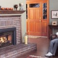Hearth & Home Fireplace Specialties Ltd. - Image #25