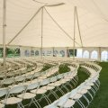 Absolute Tent and Event Services - Image #11