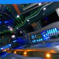 Elite Limousines Worldwide Inc. - Image #1