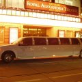 Elite Limousines Worldwide Inc. - Image #5