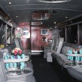 Elite Limousines Worldwide Inc. - Image #9