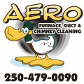 Aero Furnace, Duct and Chimney Cleaning LTD - Image #1