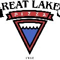 Great Lakes Pizza CO - Image #1