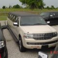 Excursion Limousines & Luxury Coaches - Image #1
