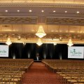 Chateau Le Jardin Conference & Event Venue - Image #15