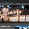Atlas Overhead Doors Inc. - Image #1