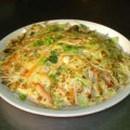 Chinese Food Gallery - Image #19