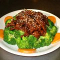 Chinese Food Gallery - Image #25