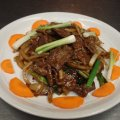 Chinese Food Gallery - Image #27