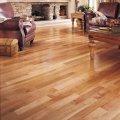 Spectrum Flooring - Image #3