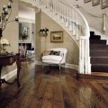 Spectrum Flooring - Image #9