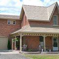 Classic Products Roofing Systems Inc. - Image #9