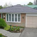 Classic Products Roofing Systems Inc. - Image #19